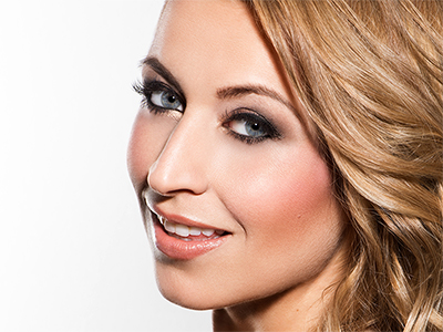 Verena Kerth Savvie Abend Make-Up_400x300
